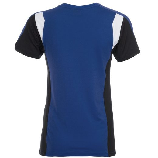 ERIMA Premium One T-Shirt Damen