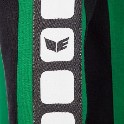 ERIMA 5-CUBES Sweatshirt Damen