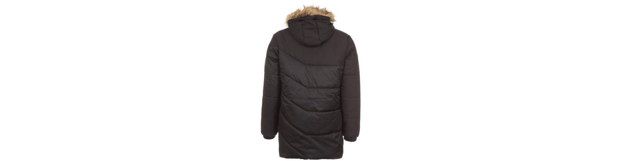 ERIMA Premium One Winterjacke Herren Auslass Nicekicks Billig Verkauf Niedriger Preis Schnelle Lieferung SVmh95
