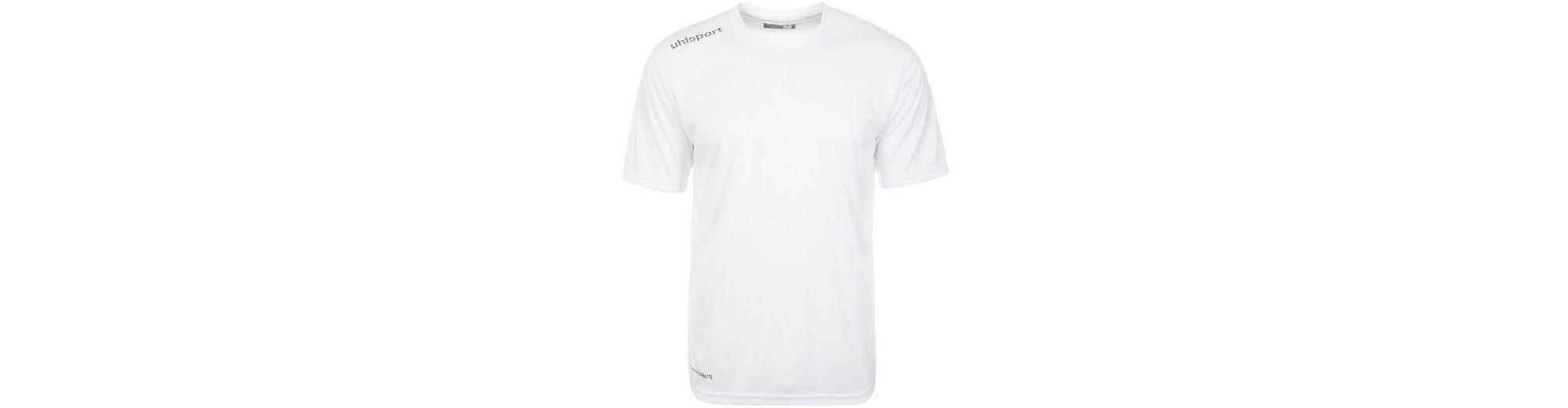 UHLSPORT Essential Polyester Training T-Shirt Herren Auslass Browse 1p7v09gug