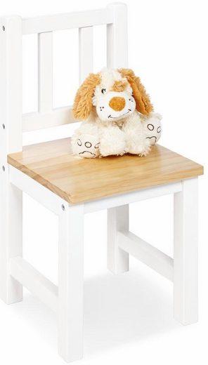 Pinolino® Stuhl »Fenna« für Kinder