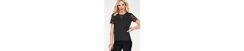 Beliebt Zu Verkaufen Liefern Online Vero Moda Shirtbluse MILLA lhP1sXT