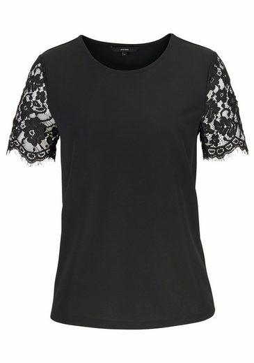 Vero Moda Shirtbluse MILLA