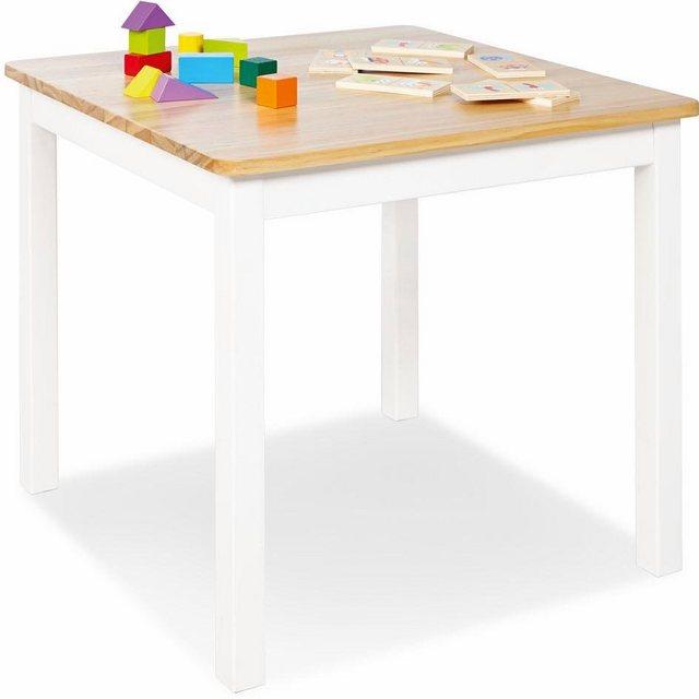 Kindertische - Pinolino® Kindertisch »Fenna«, für Kinder  - Onlineshop OTTO