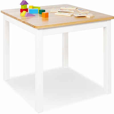 Pinolino® Kindertisch »Fenna«, für Kinder