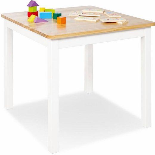 Pinolino® Tisch »Fenna«, für Kinder