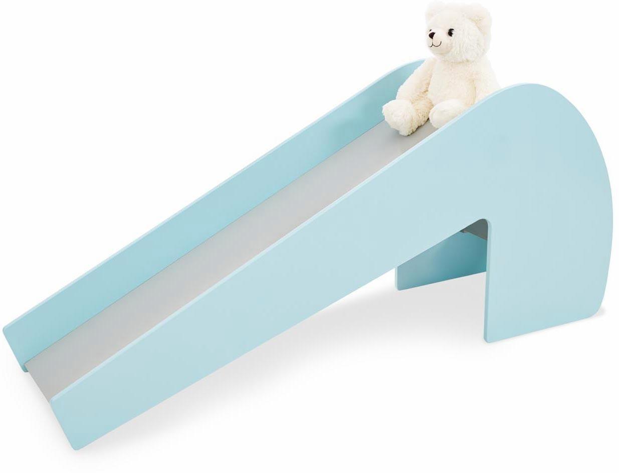 Pinolino Indoor-Rutsche, »Lotta, blau«
