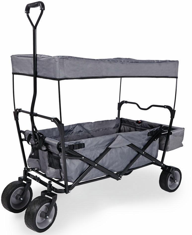 Pinolino Klappbollerwagen,  Paxi  online kaufen