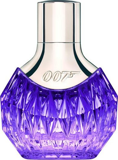 James Bond Eau de Parfum »007 for Women III«