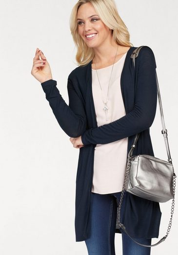 Vero Moda Shirtjacke HONEY