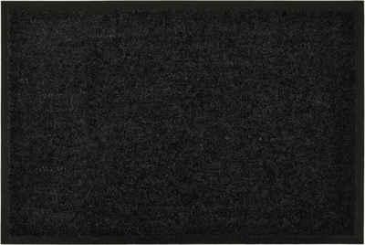 Otto Fußmatten fußmatten einfarbig kaufen otto