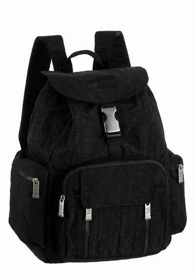 f84d72572ef53 Camel Active Taschen online kaufen