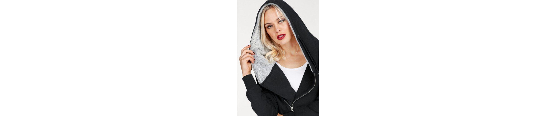 Only Sweater VEGA Marktfähig Günstiger Preis JK4Upagv