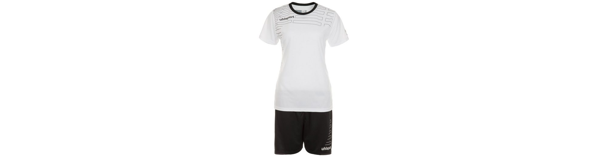 Händler Online Steckdose Am Besten UHLSPORT Match Team Kit Shortsleeve Damen Factory-Outlet-Verkauf Online 100% Ig Garantiert Günstig Online 91szMX6w