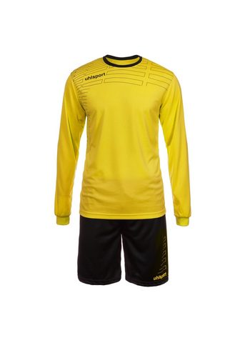 UHLSPORT Match Team Kit Palaidinė ilgomis ranko...