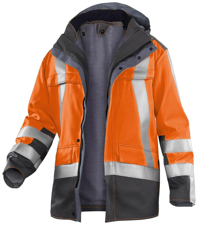 Kübler »safety Arbeitsjacke Kaufen X8« Online ARcL5q34j