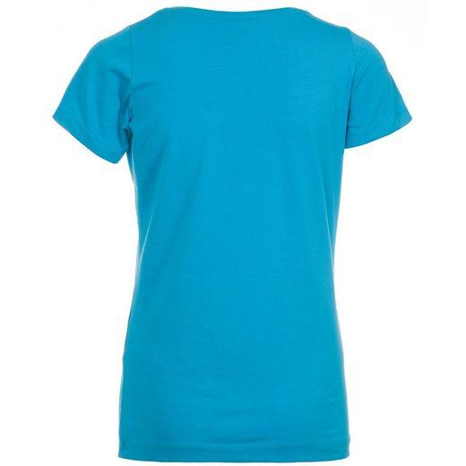 ERIMA T-Shirt Style Damen