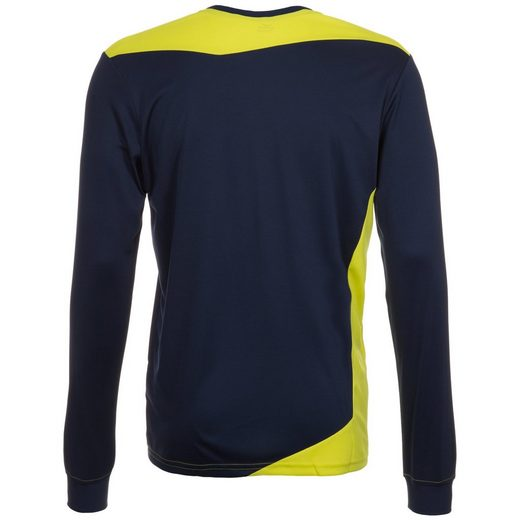 Erima Glasgow Long Sleeve Jersey Men
