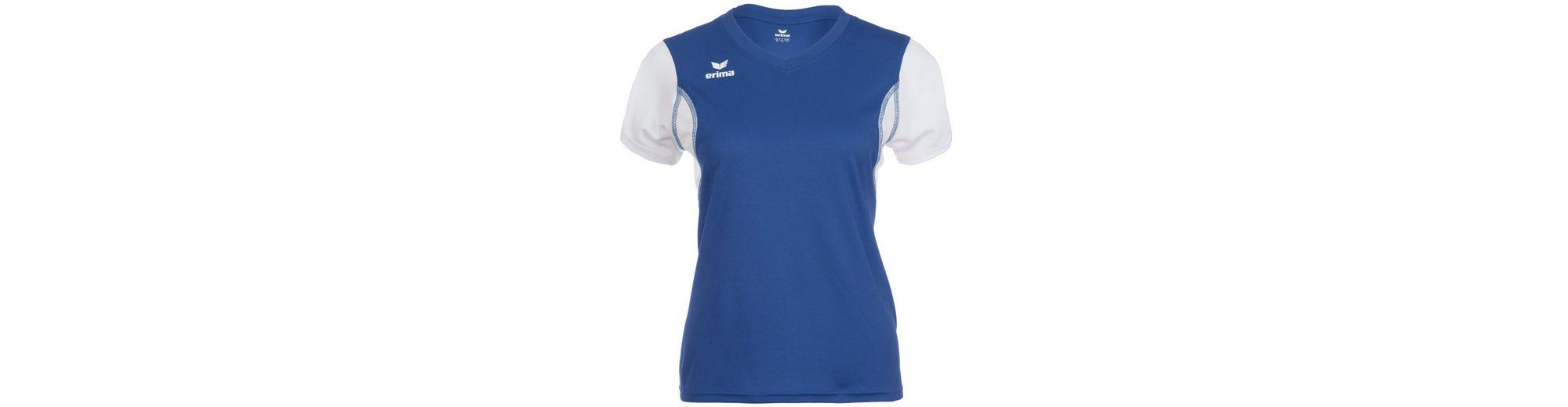 Günstig Kauft Niedrigen Versand Verkauf Zum Verkauf ERIMA T-Shirt Damen dt2pl2T