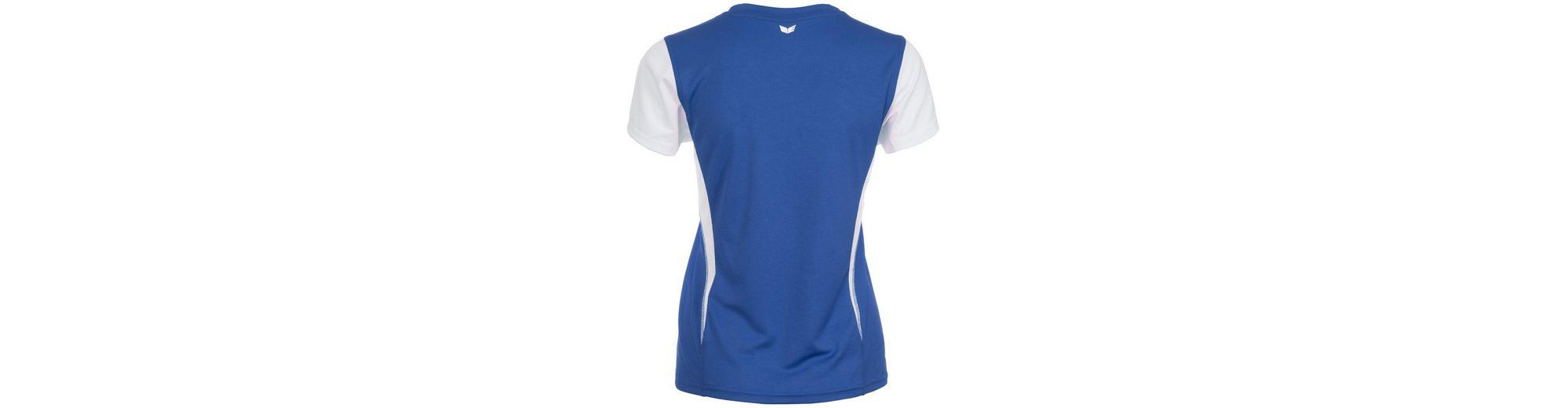 Günstiger Preis Großhandelspreis ERIMA T-Shirt Damen Günstig Kauft Niedrigen Versand Verkauf Zum Verkauf Sast Zum Verkauf Einkaufen ME7VyWaXX