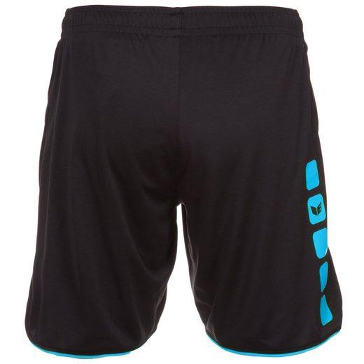 ERIMA 5-CUBES Short Herren