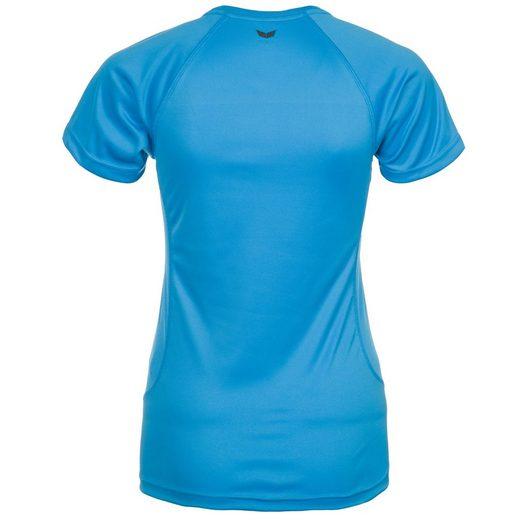 ERIMA Performance T-Shirt Damen