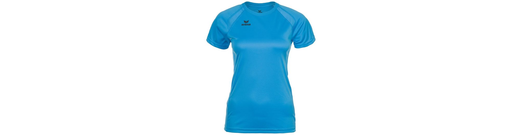 Freies Verschiffen Niedrig Kosten ERIMA Performance T-Shirt Damen Original Online Günstig Kaufen Großen Verkauf MiD9CPz