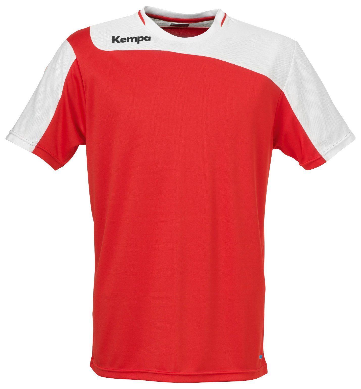 KEMPA Tribute Shirt Herren