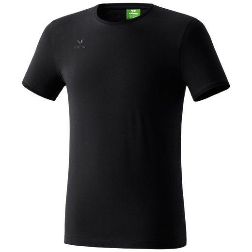 Erima STYLE T-Shirt Herren