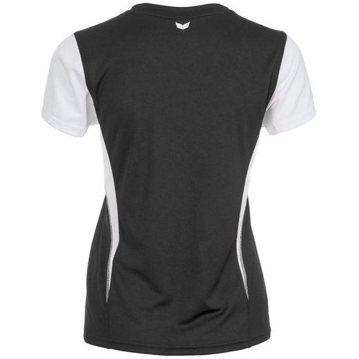 Erima T-shirt Dames