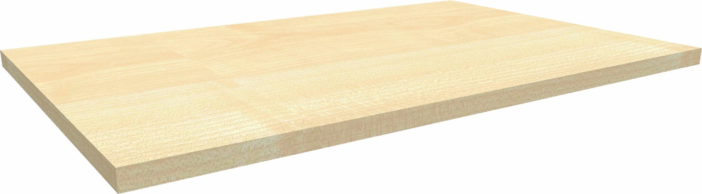 nolte® Möbel Einlegeboden