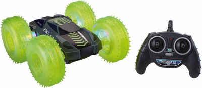 Revell® RC-Monstertruck »Revell® control, StuntMonster 1080«, mit Licht