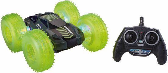 Revell® RC-Fahrzeug »Revell® control, StuntMonster 1080«, mit Licht