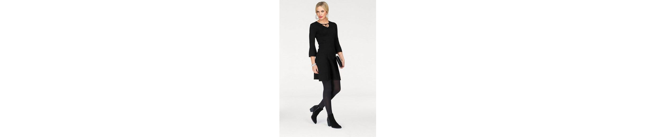 Strickkleid Melrose Strickkleid Strickkleid Strickkleid Melrose Melrose Melrose UO6q4zw