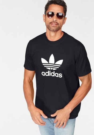 bac792ecf7616 Günstige Herren T-Shirts » Reduziert im SALE