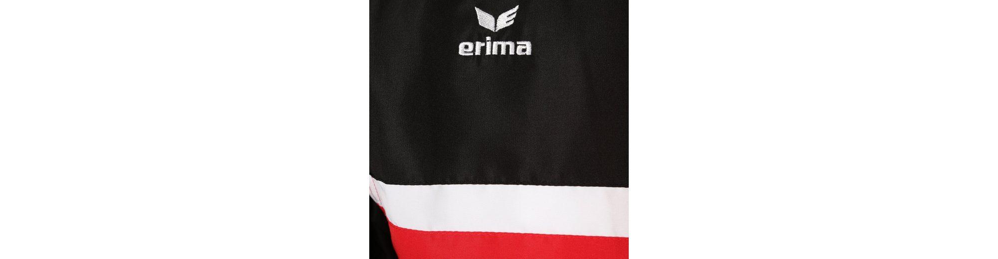 ERIMA 5-CUBES Jacke Herren Mit Kreditkarte p9Pabyuua