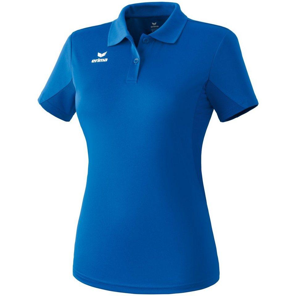 erima funktions poloshirt damen, quickdry funktion online kaufen  Neu Ragman 070 Marine Poloshirt Herren Online Bestellen P 1285 #12