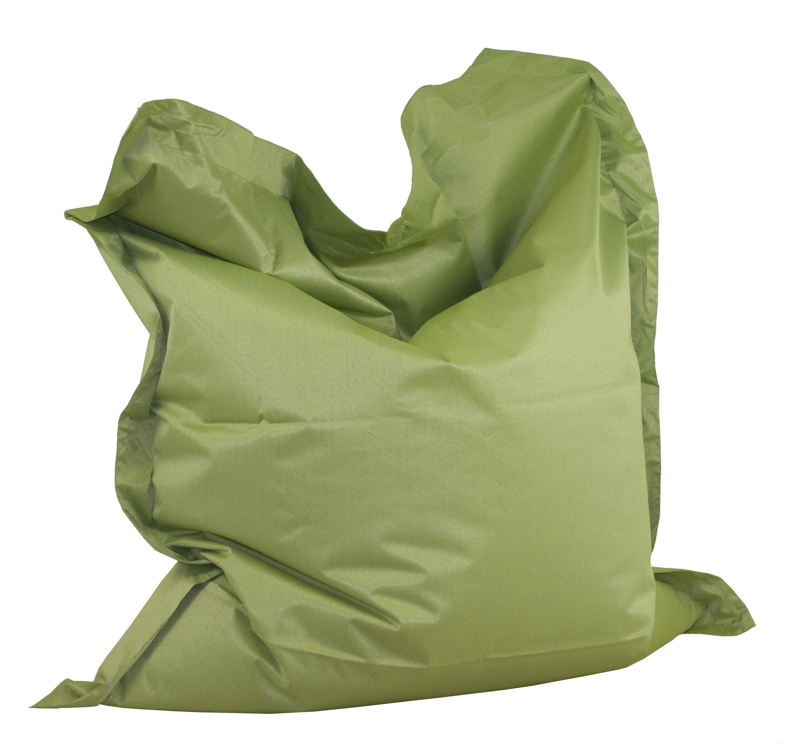 Kasper-Wohndesign Sitzsack Comfort verschiedene Farben »HOMELY« | Wohnzimmer > Sessel > Sitzsaecke | Kasper-Wohndesign