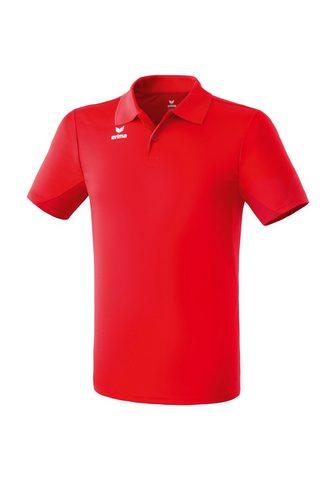 ERIMA Sportiniai polo marškinėliai Vaikiški