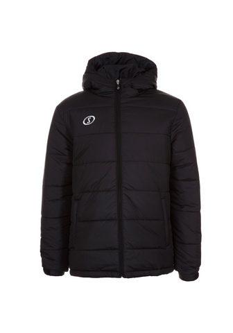 Куртка стеганая Herren