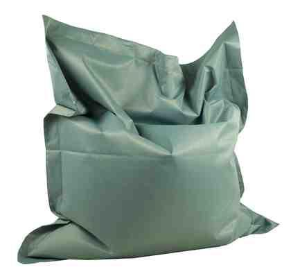 Kasper-Wohndesign Sitzsack Comfort verschiedene Farben »HOMELY«