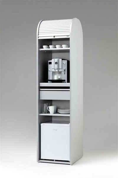 Rolladenschrank büro  Rollladenschränke online kaufen | OTTO