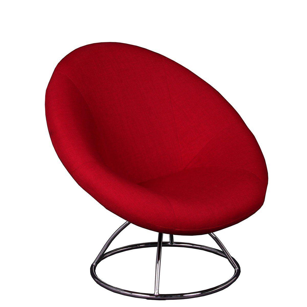 Kasper-Wohndesign Sessel versch. Farben »RELAX LUND«