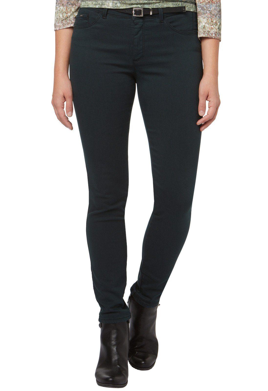 Bonita Dana Basic Jeans