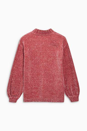 Next Chenille-pullover