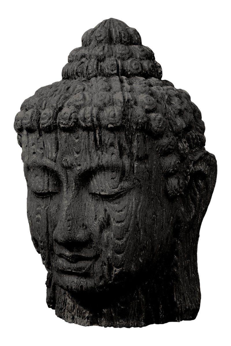 Kasper-Wohndesign Buddha Statue Dekofigur verschiedene Ausführungen und Größen