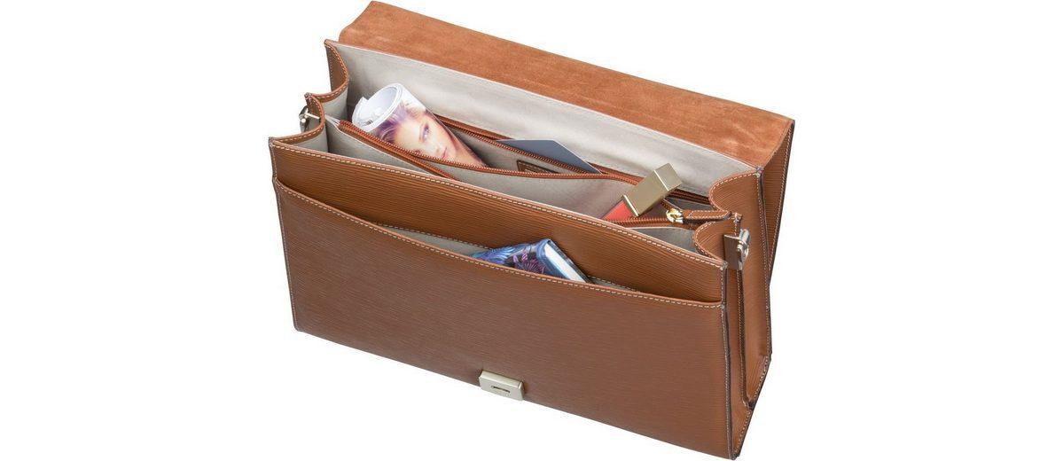Picard Handtasche Day Long 4399 Rabatt Online-Shopping 8bKLoKt