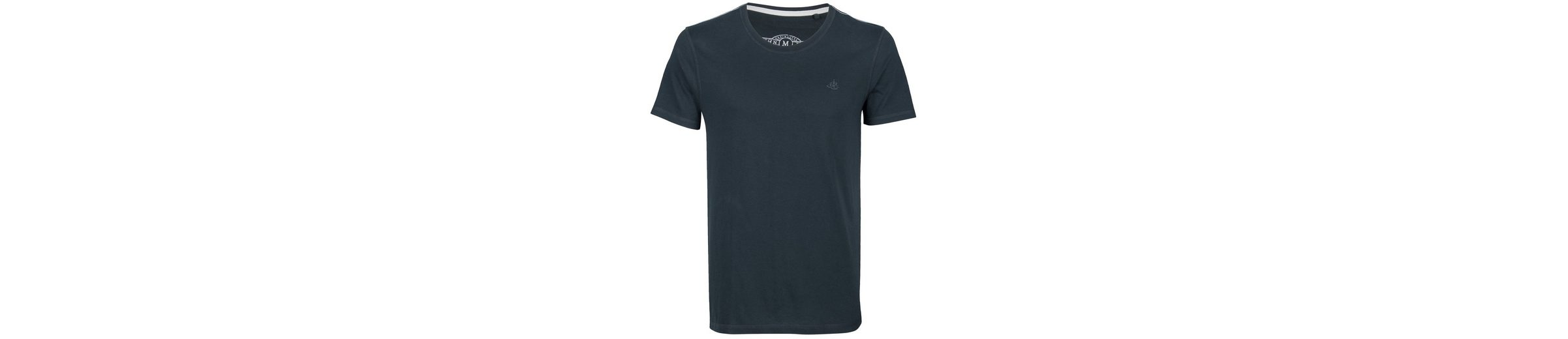 DREIMASTER T-Shirt Verkauf Fabrikverkauf ieF6QfT