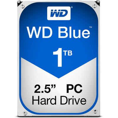 Western Digital Festplatte »WD10JPVX 1 TB« Sale Angebote Werben