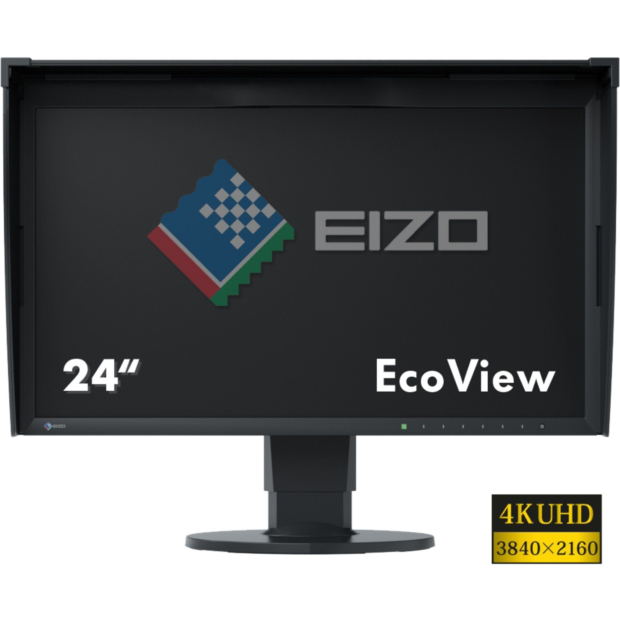 Eizo LED-Monitor »ColorEdge CG248-4K«